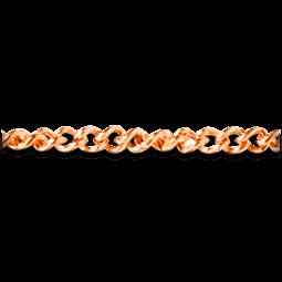 Dodo Halskette DG/9/40