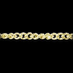 Dodo Halskette DG/OG/50