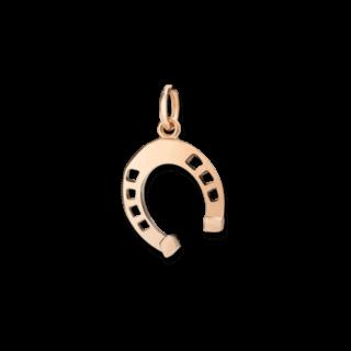 Dodo Charm Hufeisen (groß) DMB0015-HSHOL-0009R