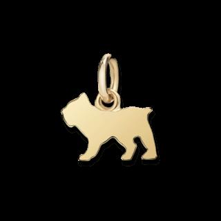Dodo Charm Hund (klein) D9CAPOG