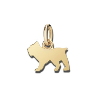 Dodo Charm Hund (klein) DMA2003-DOG0S-000OG