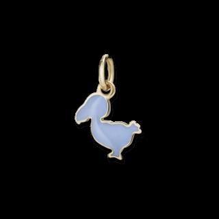 Dodo Charm Junior Dodo (klein) D17DIP/9/AO