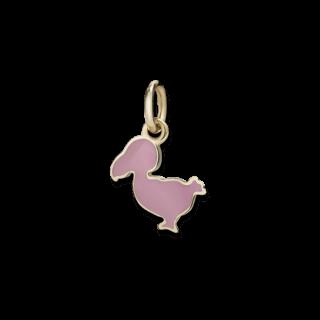 Dodo Charm Junior Dodo (klein) D17DIP/9/RO