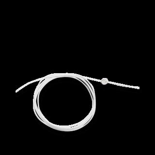 Dodo Kordel Kordel (dünn) DC.BI1/A