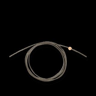 Dodo Kordel Kordel (dünn) DC.GR0/9