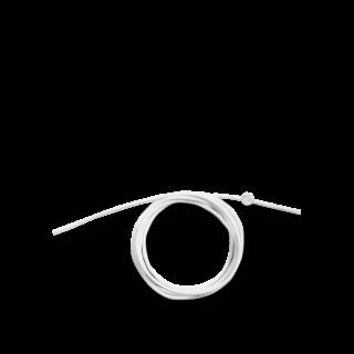 Dodo Halskette Kordel (groß) DDA6001-CORDL-0BIAG