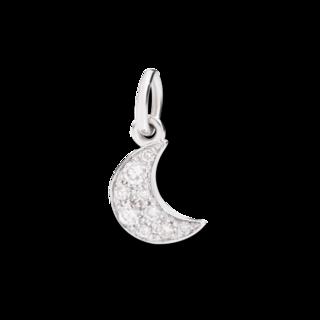 Dodo Charm Mond DMB9032-MOONS-DB0OB