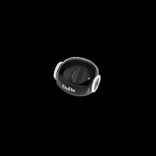 Dodo Bead Pepita D.PEP/N