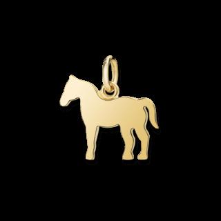 Dodo Charm Pferd (groß) D11CVGOG