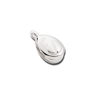 Dodo Charm Pulley DUB7002-PULLE-000AG