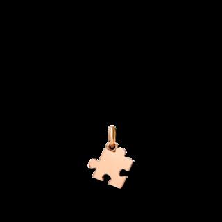 Dodo Anhänger Puzzle DMC1004-PZZLS-0009R