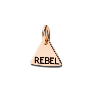 Dodo Charm Rebel DM4/9/REBEL