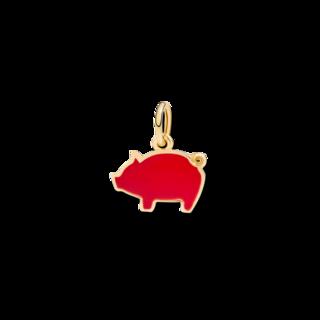 Dodo Charm Schweinchen DMB9017-ZPIGS-EROOG