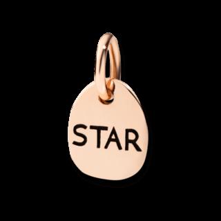 Dodo Charm Star DMB7028-TSTAS-0009R