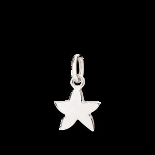 Dodo Anhänger Sternchen DMB9027-STARS-000OB