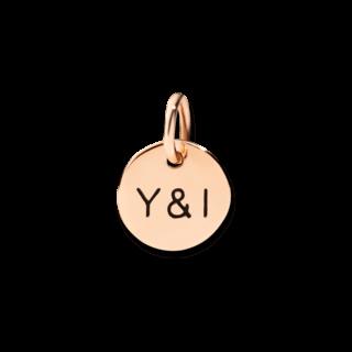 Dodo Charm Y & I DM7/9/YEI/K