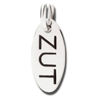Dodo Charm Zut DM2/9B9/ZUT