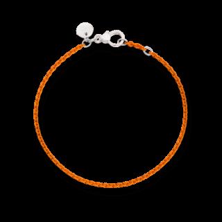 Dodo Armband Creations DB/AAR/17