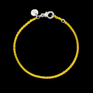 Dodo Armband Creations DB/AGI/17