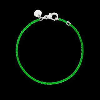 Dodo Armband Creations DB/AGR/17