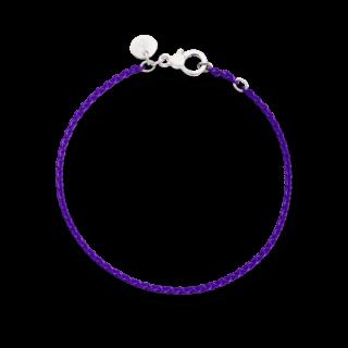 Dodo Armband Creations DB/AV/17