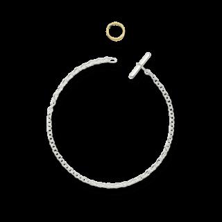 Dodo Armband Creations DBBOG20/1