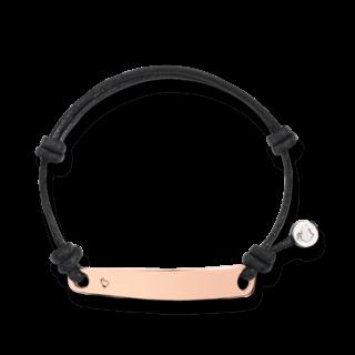 Dodo Armband Creations DBTAG/9