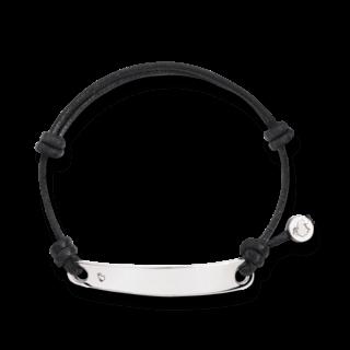 Dodo Armband Creations DBTAG/A