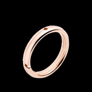 Dodo Ring Brisé ADDO11/9