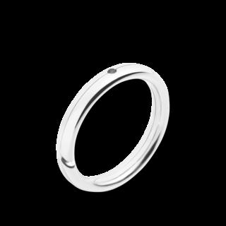 Dodo Ring Brisé ADDO11/9B