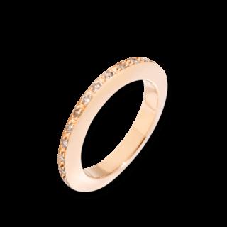 Dodo Ring Disc ADDO14/9/BR