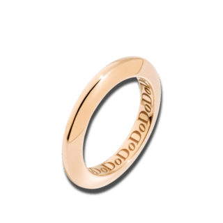 Dodo Ring Disc DAB6006-DISC0-0009R