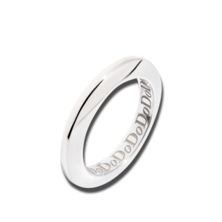 Dodo Ring Disc DAB6006-DISC0-000AG