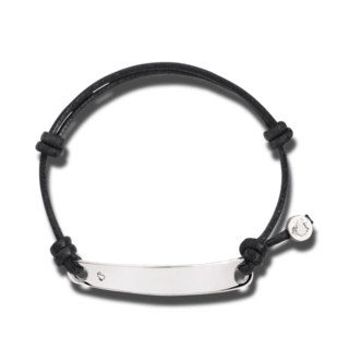 Dodo Armband Dodo Creations Armband DBTAG/A