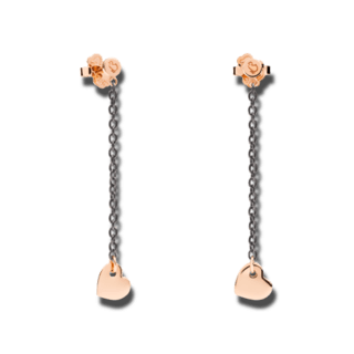 Dodo Ohrring Dodo Creations Ohrring DOHCUORP1/9/CT