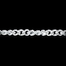Dodo Halskette Everyday DG/AG/40