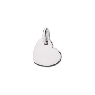 Dodo Charm Herz DMC0003-HEARL-000OB