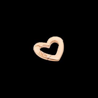 Dodo Schließe Herz DMB9045-CHEAS-0009R