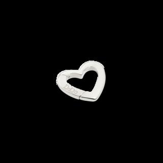 Dodo Schließe Herz DMB9045-CHEAS-000AG