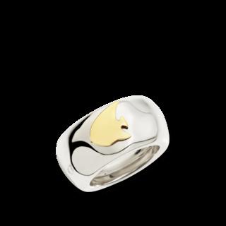 Dodo Ring Kaiserfisch ADAN5F