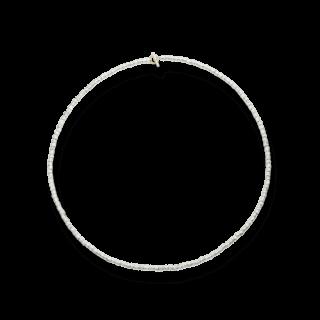 Dodo Halskette Körnerkette DKC