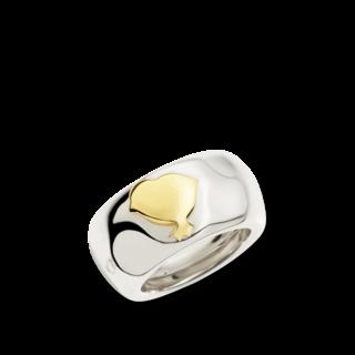 Dodo Ring Küken ADPU5F