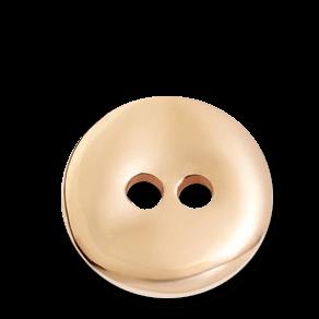 Dodo Manschettenknöpfe Creations D.BT/9