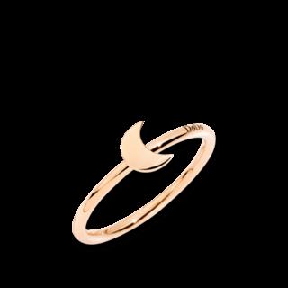 Dodo Ring Mond AD14LU1/9
