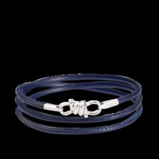 Dodo Armband Nodo DBB9006-KNOT0-000OA-S