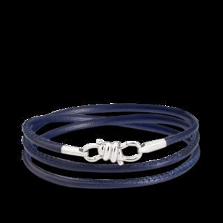 Dodo Armband Nodo DBB9006-KNOT0-000OA-XL