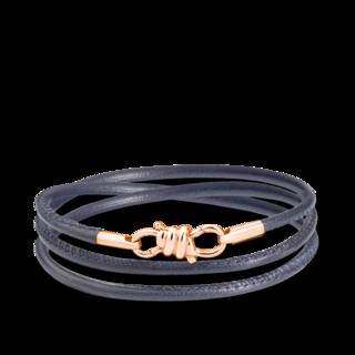 Dodo Armband Nodo DBB9008-KNOT0-LEG9R-M