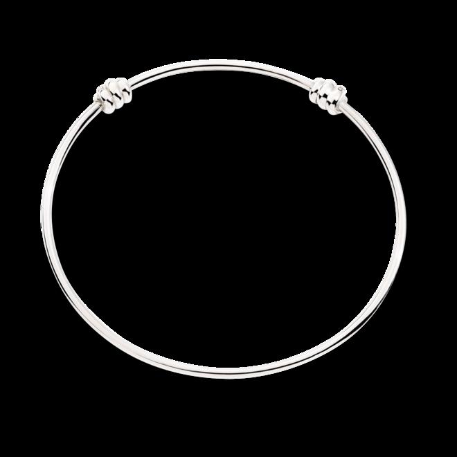 Armband Dodo Nodo aus 925 Sterlingsilber Größe M bei Brogle