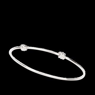 Dodo Armband Nodo DBC0005-KNOT0-000AG-M