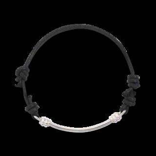 Dodo Armband Nodo DBC1004-KNOT0-NE0AG